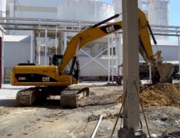 gallery1 | CBH Excavation