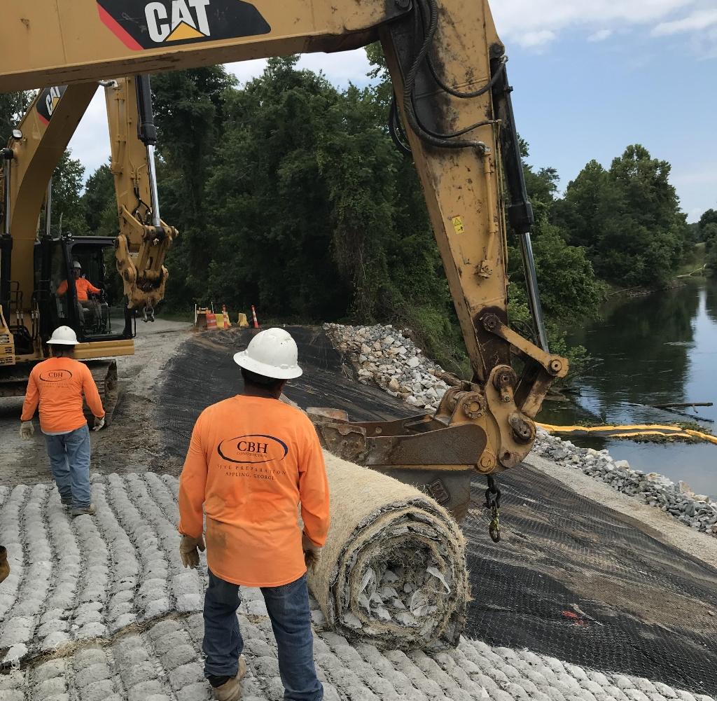 new photo 6 | CBH Excavation